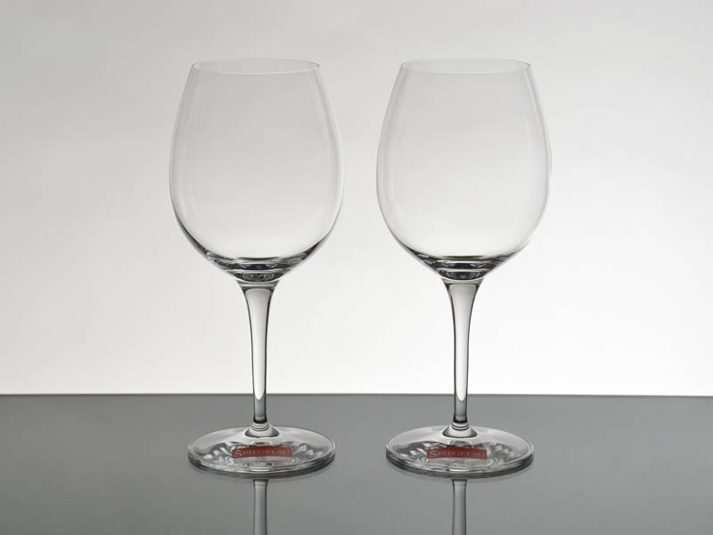 Kieliszki Do Białego Wina Vintage