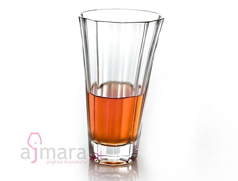 Men Decorated Drink Glasses