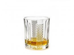 "Szklanki do whisky ""Choker"""