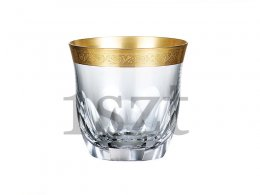 Szklanka do whisky Jessie 290 ml - 1 sztuka